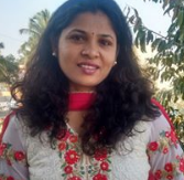 Vijaya Nataraj